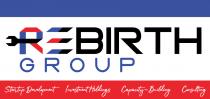 Rebirth Group